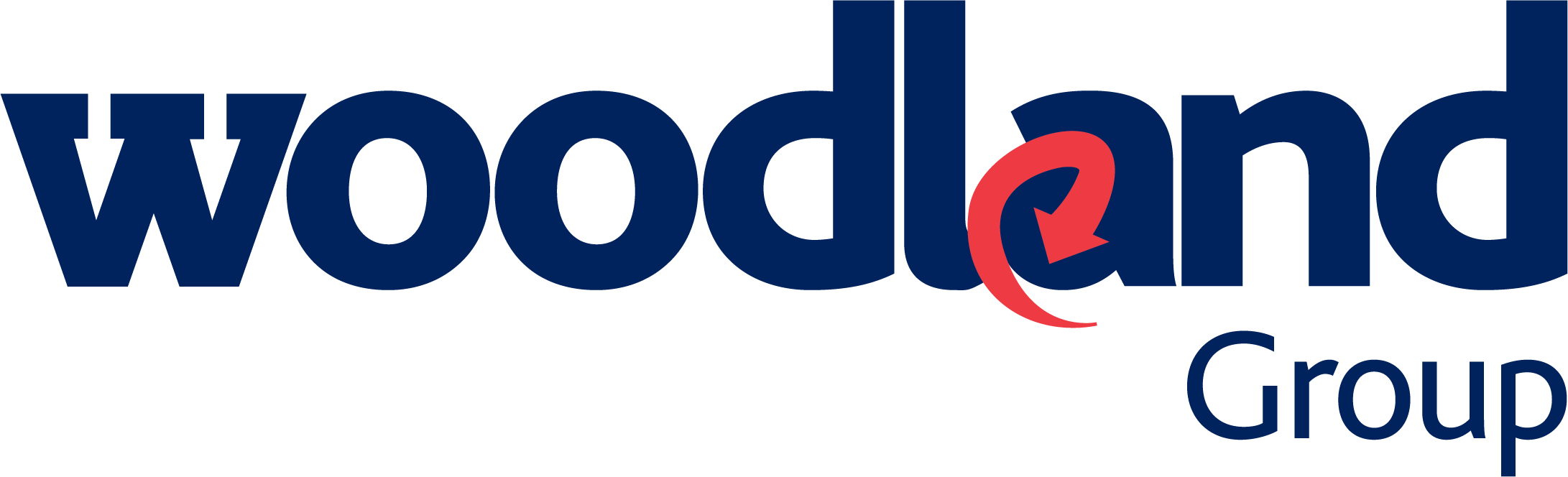 Woodland Group | Global transportation and freight forwarding